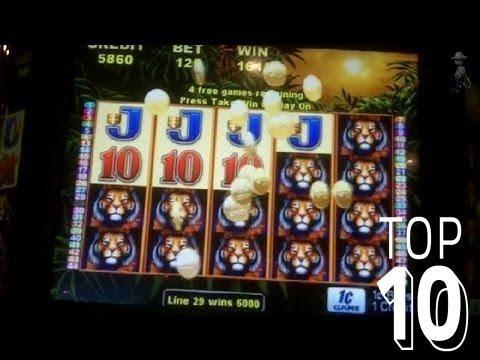 Casino cima guadalupe nuevo leon