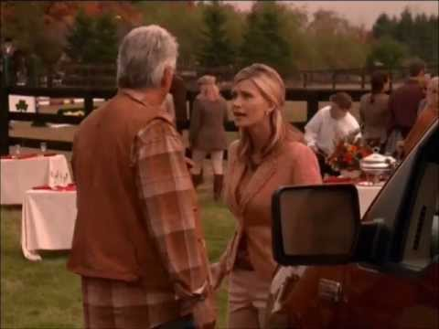 Widow On The Hill (TV 2005) - movie part 3