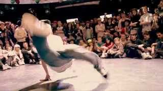 Trailer z imprezy Ruffneck Attack 10 Years Anniversary