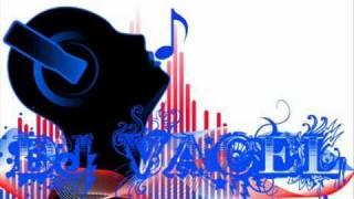 DJ VACEL - AZUCAR