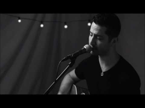 Boyce Avenue  Name Lyrics