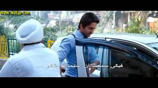 Vicky Donor - Teri Yaadein with arabic subtitles.rmvb