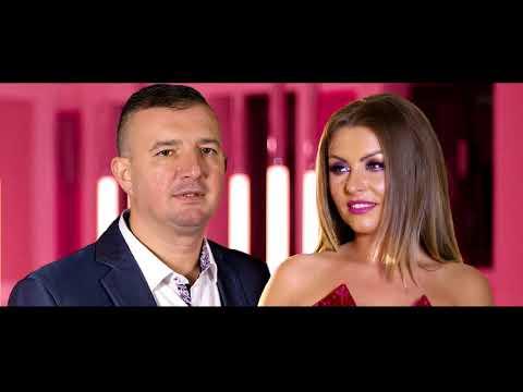 Calin Crisan & Mihaela Belciu - Inima ti-o daruiesc (COLAJ NOU 2018)