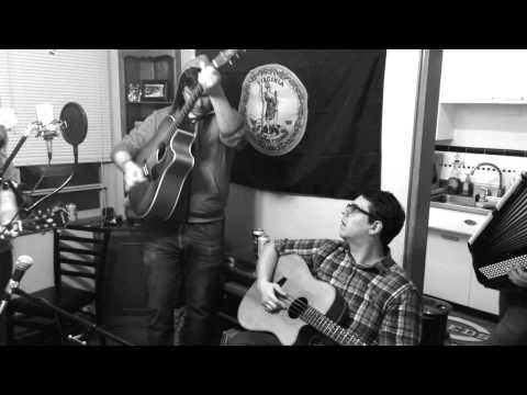 Jonathan Lohr - Pedestal (Thanksgiving Sessions 2)