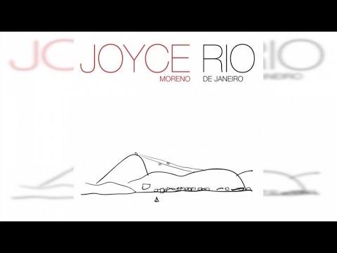 Joyce Moreno - Rio de Janeiro (Full Album Stream)