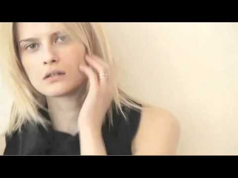 Elena Melnik @Grace-Models