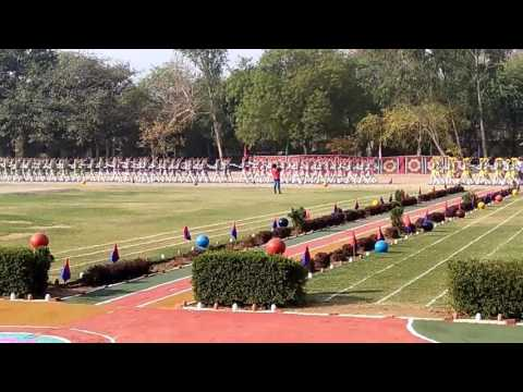 15bn pac Agra
