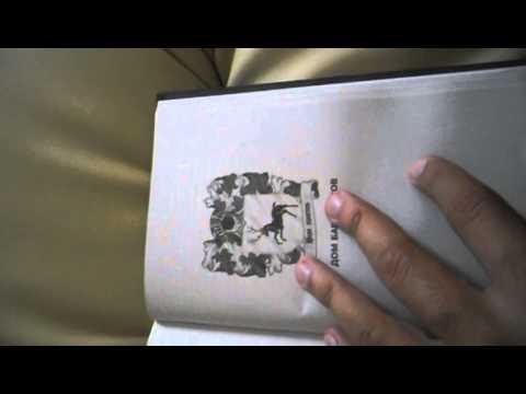 Книга Игра престолов читать онлайн Автор Джордж Мартин