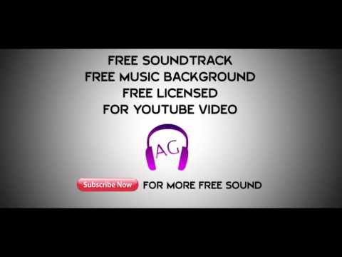 Free Soundtrack  epic cinematic action film music Gk1U9NNu