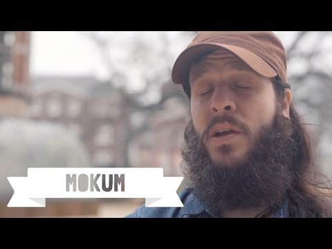 Shawn James - Almost Home • Mokum Sessions #233