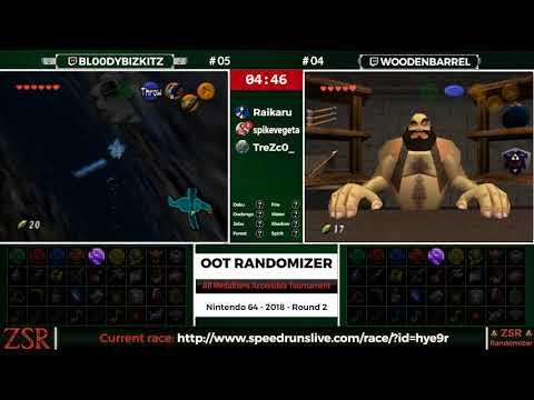 Baixar ZSR ZeldaSpeedRuns - Download ZSR ZeldaSpeedRuns | DL