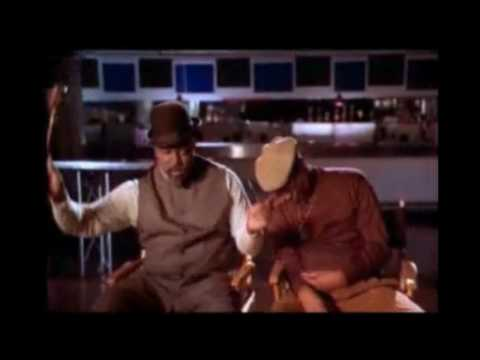 Nate Dogg & Warren G - Nobody Does It Better HQ Sound