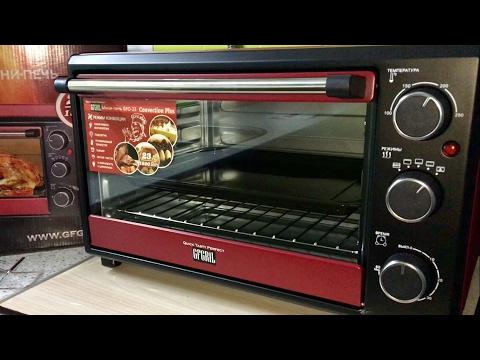 Большой противень для духовки, который можно купить в нашем интернет магазине, будет удачным дополнением к основному комплекту кухонной.