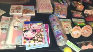 Kawaii Shop Part 2 (closed)