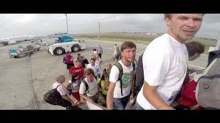 видео Организация яхтинга