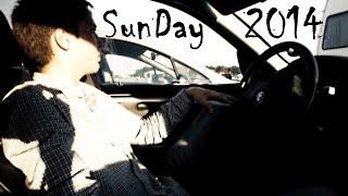 sunday 2014