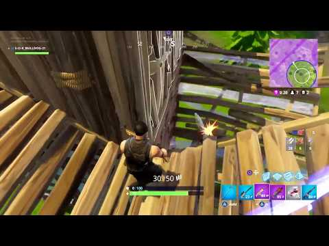 FORTNITE  ! ! ! S-O-K_BULLDOG SOLO GAMEPLAY WITH FRIENDS ! ! ! LONG STREAMING