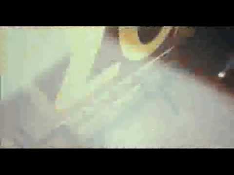 Like Mike 2002. Divx,Ac3,CD1-MrD streaming vf