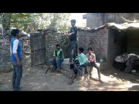 Karoi musical group