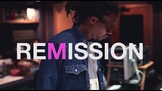Смотреть клип Lupe Fiasco Ft. Jennifer Hudson & Common - Remission