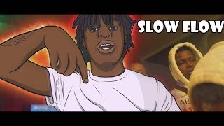 Slow Flow. New VIsuals from Splurge and Jmoney1041. Like and Subscr...