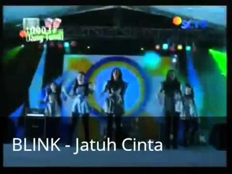 Kumpulan Lagu Girlband BLINK