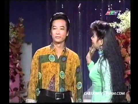 Dáng đứng Bến Tre: Khánh Linh - Ngọc Huyền