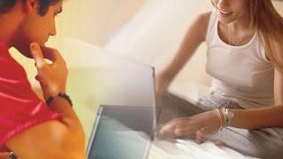 Сайт знакомств с бесплатной регистрацией
