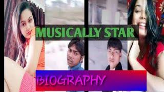 BIOGRAPHY-ROHIT KUMAR STAR (GUTKHA BHAI)VIRAL VIDEO MUSICALLY DUET VIDEOS