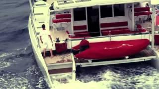 Swiss Catamaran Concept - Promo 2011