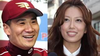 田中将大獲得にメジャー各球団が里田まいに注目 メジャーリーグ移籍を目...