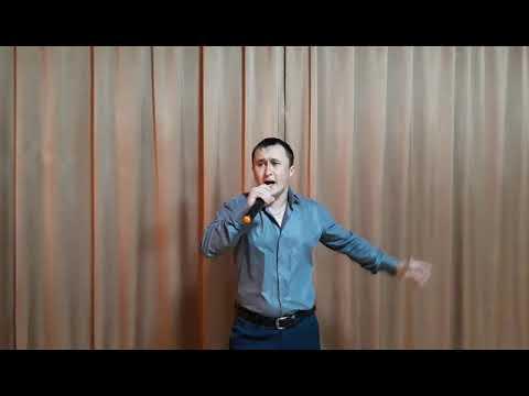 4. Батомункуев Александр Игоревич - Гуси