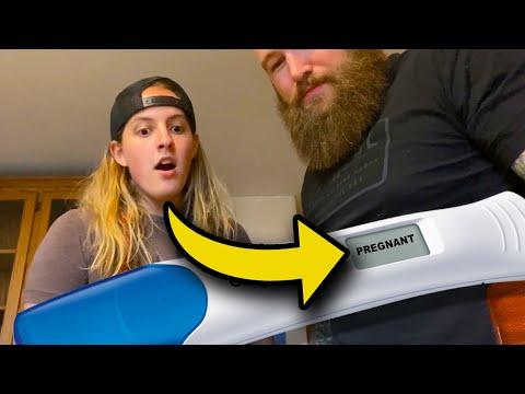 WWE SummerSlam 2020 Location Revealed, Sarah Logan Is Pregnant