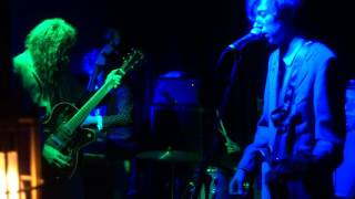 The Sadies - Beautiful Things  - The Hideout, San Diego - June 11, 2016