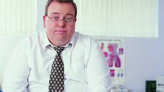 Bariatric Surgery with Dr. Edward Hannoush