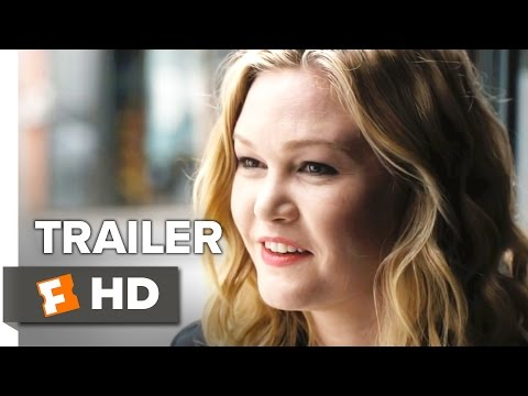 Thumbnail: The Drowning Trailer #1 (2017) | Movieclips Indie