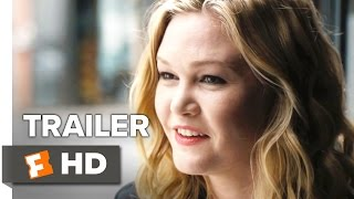 Video The Drowning Trailer #1 (2017) | Movieclips Indie download MP3, 3GP, MP4, WEBM, AVI, FLV November 2017