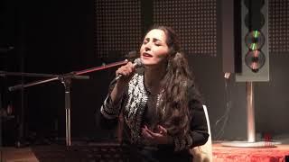 Abeer Nehme - Li Beirut