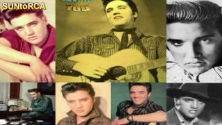 Elvis Presley - Im Left Your Right Shes Gone (Alternate Take)