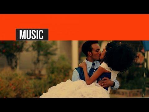 LYE.tv - Amanuel Goitom - Teamanit | ተኣማኒት - New Eritrean Music 2016