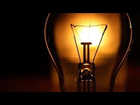 ZENSIERTE Erfindungen Der Freien Energie