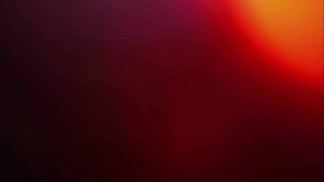 Professional Soft Light Leaks Film Overlay   Full HD   Free Template