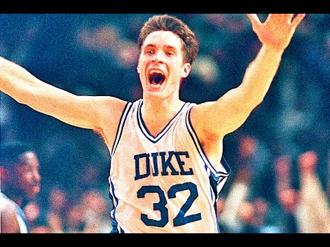 Best March Madness Moments Ever