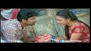 Idhu Varai Naan Oru Pazhiya Manitha HD Song