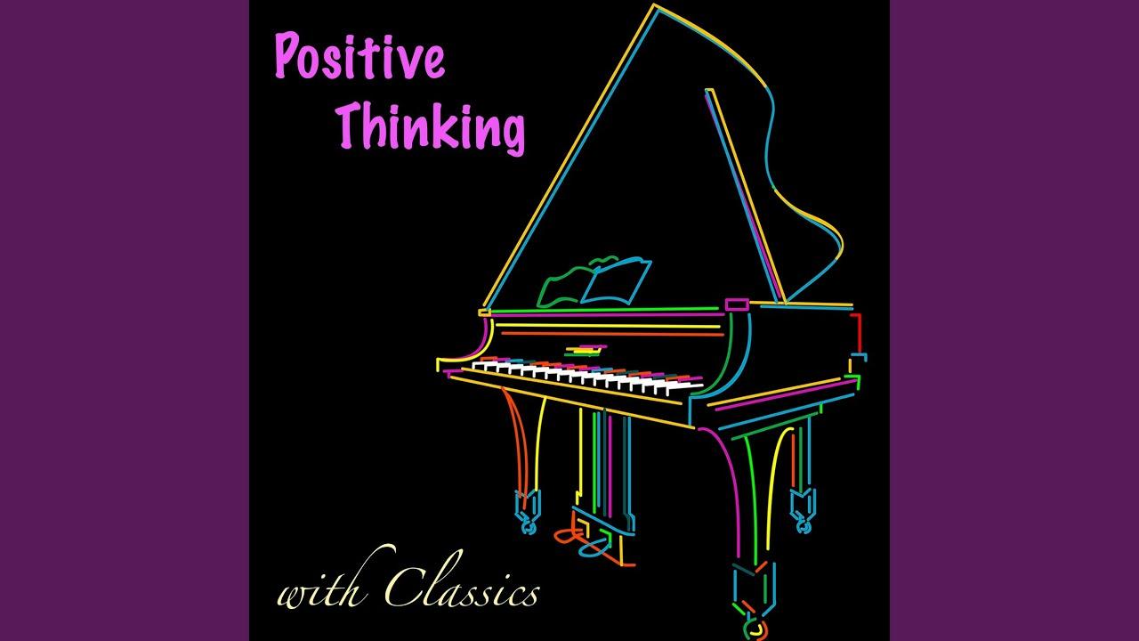 Good thinking songs