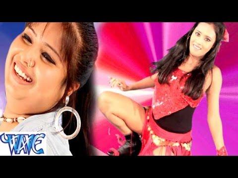 HD 16 के उमरिया पतली कमरिया - Devi | D.J Wala Bhai Kara Volume Hai | Bhojpuri Hit Songs 2015 new