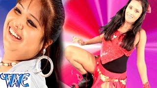 HD 16 के उमरिया पतली कमरिया - Devi | D.J Wala Bhai Kara Volume Hai | Bhojpuri Hit Songs 2015 new