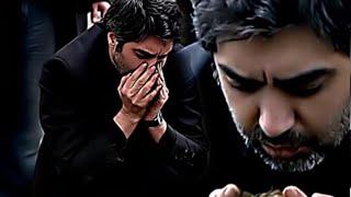 فيديو كليب مراد يتذكر ليلى مع اغنيه يلعن ابوها الذاكرة (وادي الذئاب)