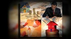 austin mortgage rates
