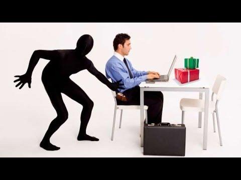 ஆன்லைன் வியாபார பித்தலாட்டம்.. கவனம் ! | Beware of Online Shopping Service Fraud